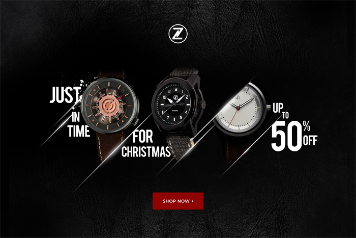 watches2_image