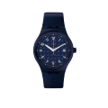 Watches-removebg-preview